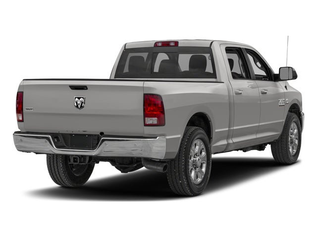 Used 2016 RAM Ram 2500 Pickup Big Horn with VIN 3C6UR5DL2GG198988 for sale in Marshall, Minnesota